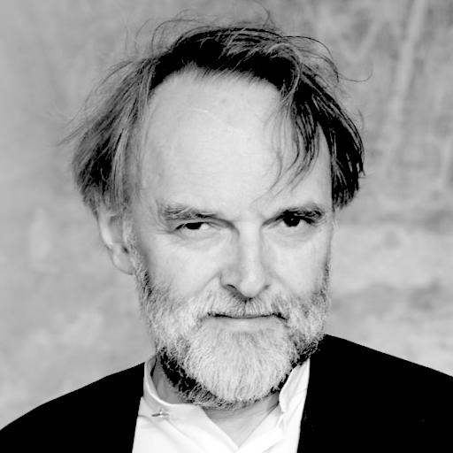 Stéphane Delplace