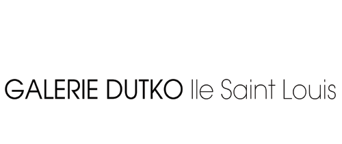 Galerie Dutko