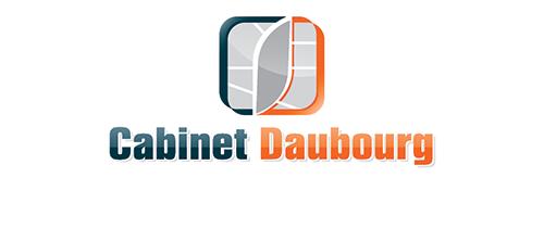 Cabinet Daubourg
