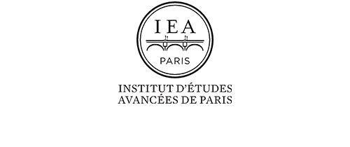 Institut d'études avancées de Paris