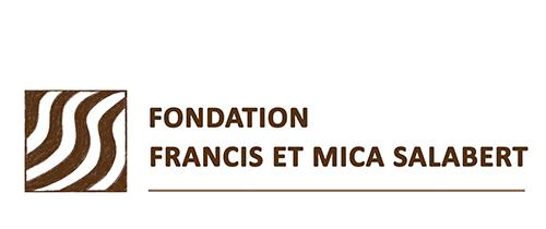 FONDATION FRANCIS ET MICA SALABERT